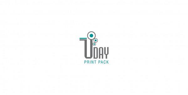 Uday Print