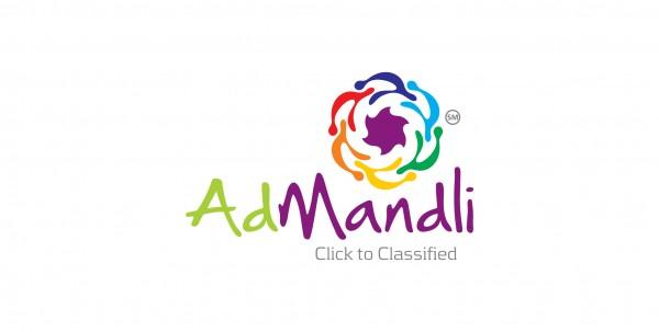 AdMandli