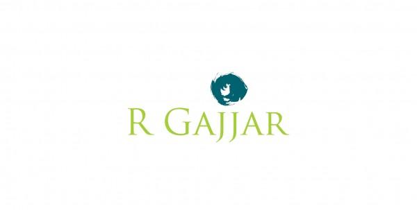 R-Gajjar