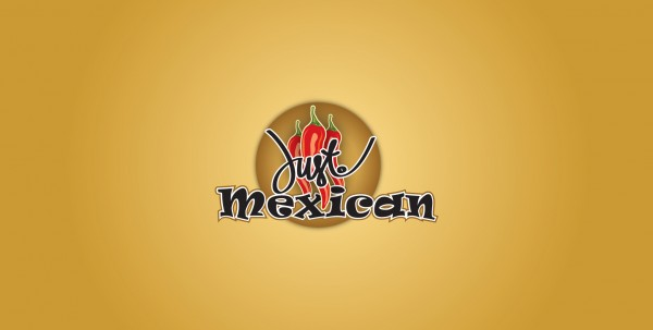 Just Mexican