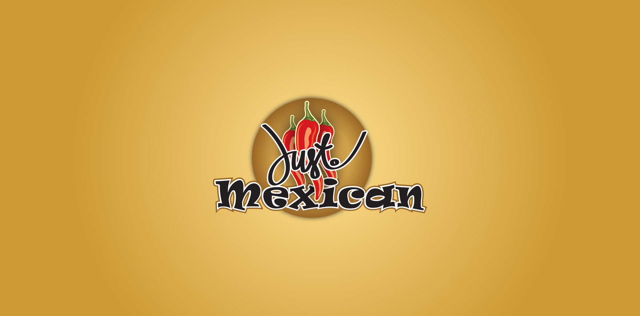 Just mexican logo logomoose for Mexican logos pictures