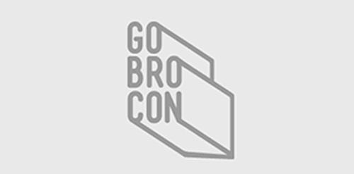 Gobro Con