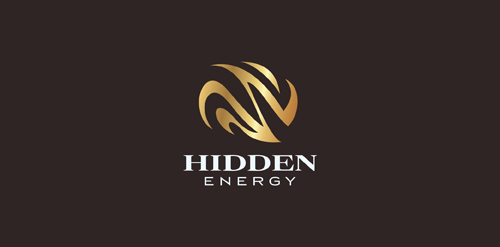 Hidden Energy