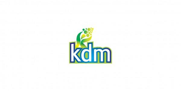 laundry logomoose logo inspiration laundry logomoose logo inspiration