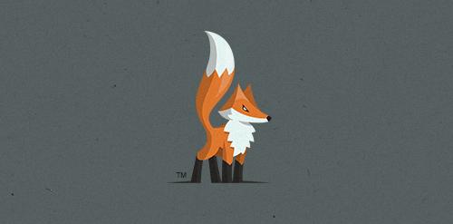LilFox