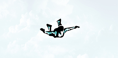 Airxplorer