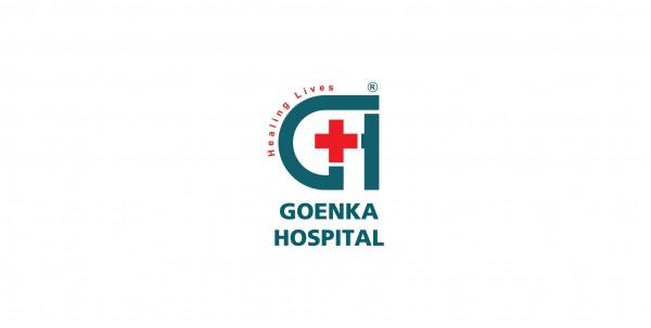Goenka Hospital