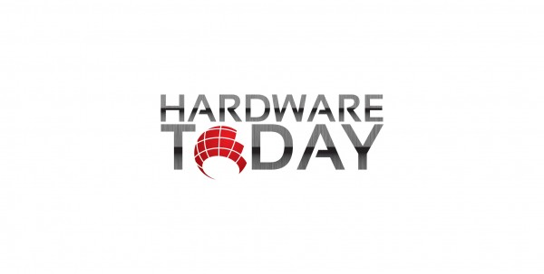 Harrdware today