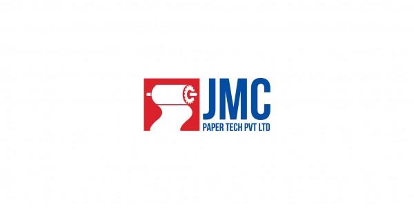 JMC machine