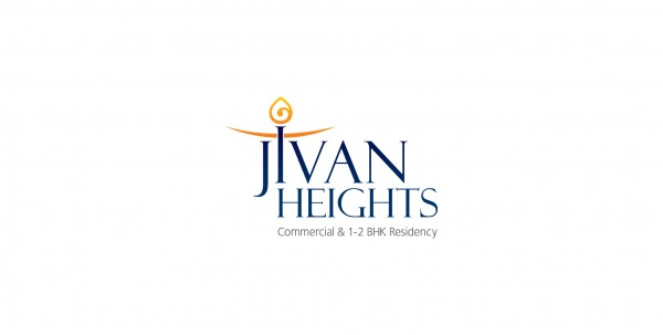 Jivan Hights