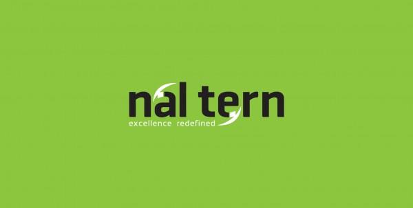 Naltern