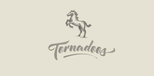 Tornadoos