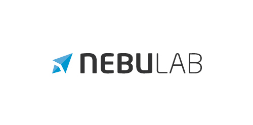 Nebulab – Digital Agency