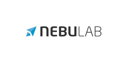 Nebulab – Digital Agency