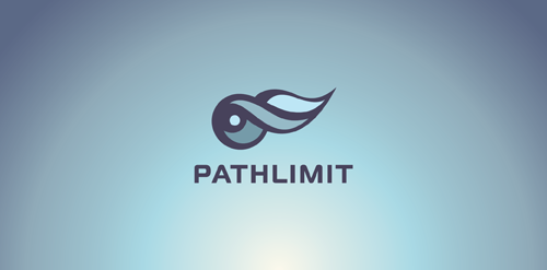PathLimit