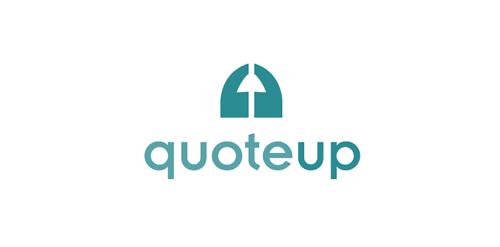 QuoteUp