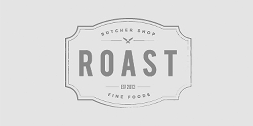 Roast Butcher Shop