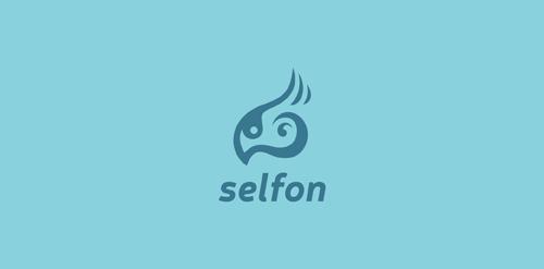 Selfon