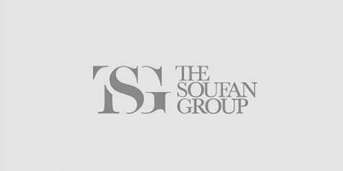 The Soufan Group
