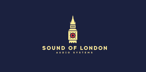 Sound of London