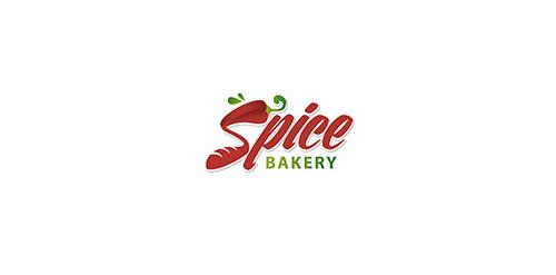 Spice Bakery