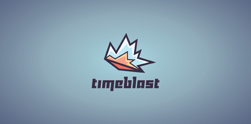 TimeBlast