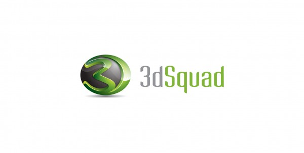 3dsquad
