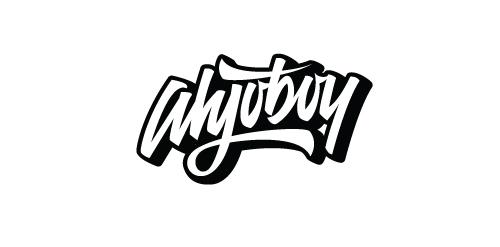 ahjoboy