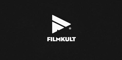 Filmkult