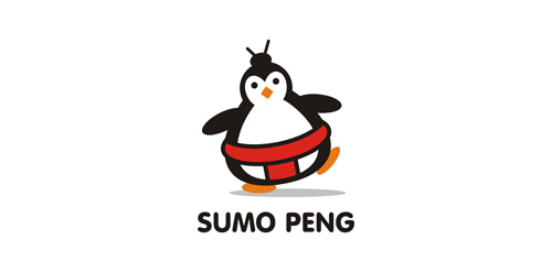 Sumo Peng