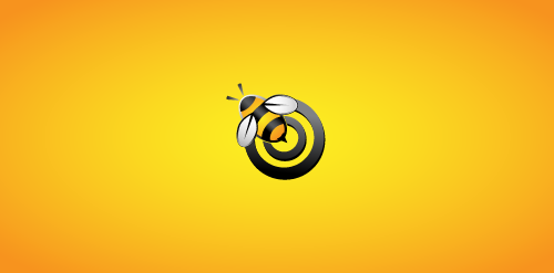 Utah Bee