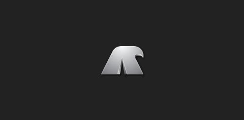 Aquila Sport