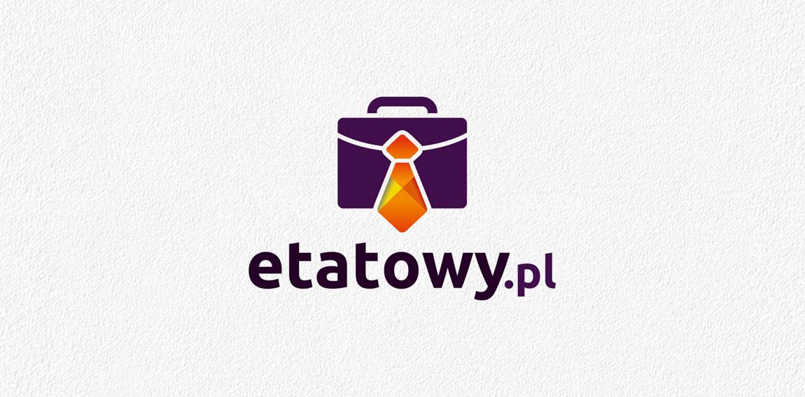 Etatowy