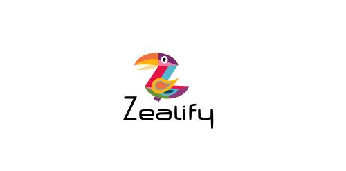 Zealife