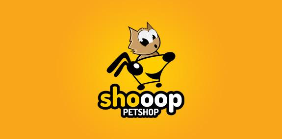 SHOOOP