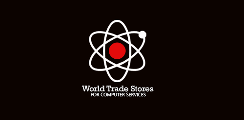 wold trade stores