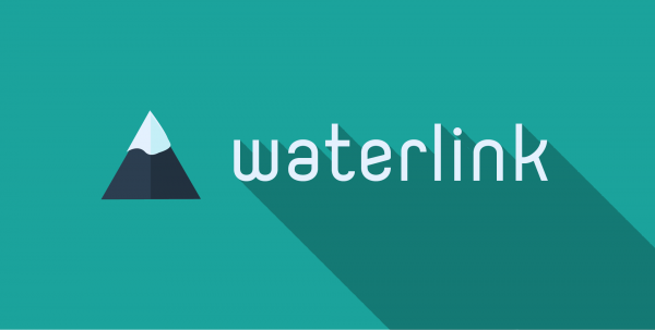 Waterlink
