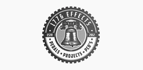 1776 Effects