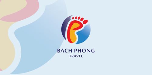 Bach Phong Travel