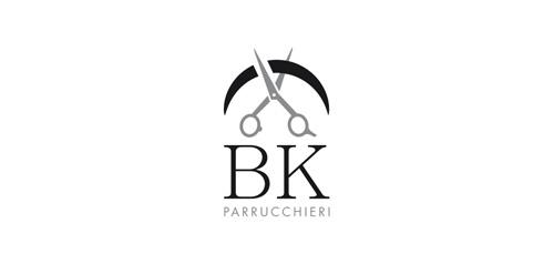 Bk Parrucchieri