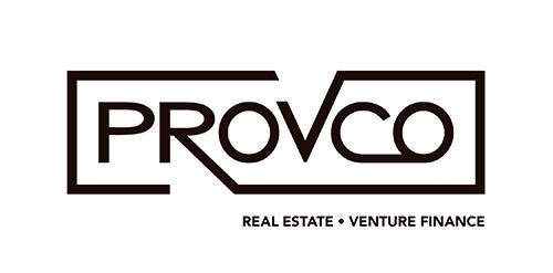 Provco
