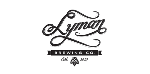 Lyman Brewing