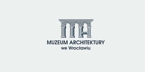 Museum of Architecture in Wroclaw