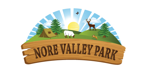 Nore Valley Park
