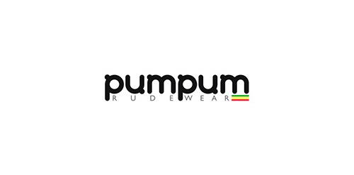 PumPumRudeWear