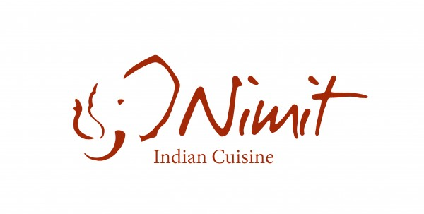Nimit (Indian Cuisine)