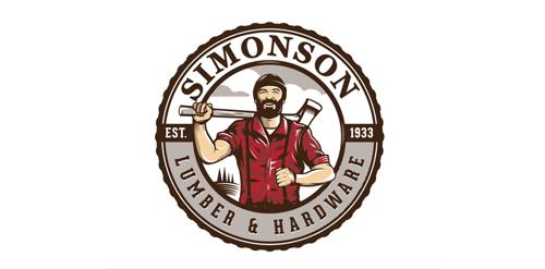 Simonson Lumber & Hardware
