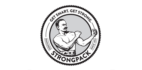 Strongpack