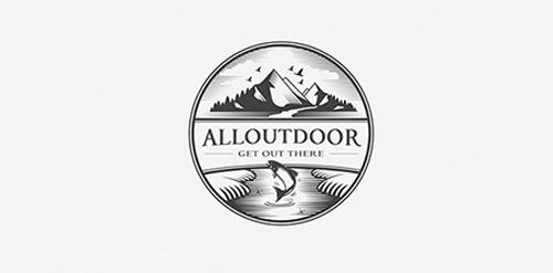 Alloutdoor