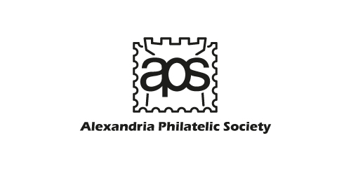 Alexandria Philatelic Society